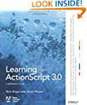 Learning ActionScript 3.0: The Non-Pr...