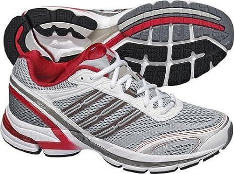 adidas Supernova Glide 2 UK3.5 – Zapatillas de Running para Mujer: Amazon.es: Deportes y aire libre