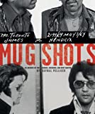 Mug Shots, Raynal Pellicer, 081092109X