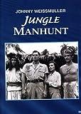 Jungle Manhunt [Import]