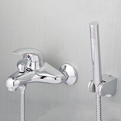 Daadi Cucina Bagno Lavandino Gli Impianti Idraulici E Igienico
