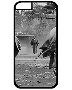 Movie cellphone case's Shop Best High Quality Shock Absorbing Case For Yojimbo iPhone 6/iPhone 6s phone Case 1608089ZG835366552I6
