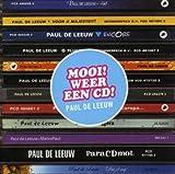 Mooi Weer Een by Paul De Leeuw (2006-09-07)