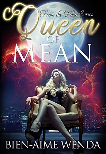 Search : Queen of  Mean (The Koko Series Book 6)