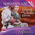 Innocent in the Sheikh's Harem | Marguerite Kaye