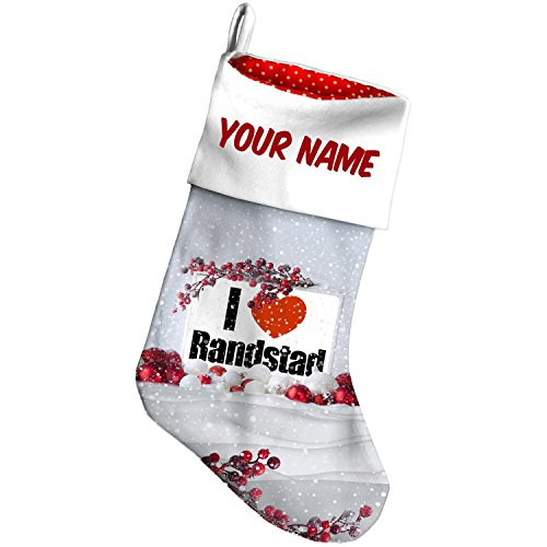 christmas-stocking-i-love-randstad-region-the-netherlands-europe-snow-berry-neonblond