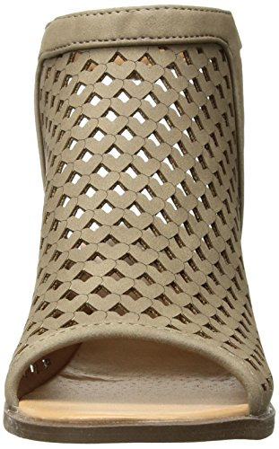 Pictures of Nine West Kids' Kariana Wedge 9W10007 6