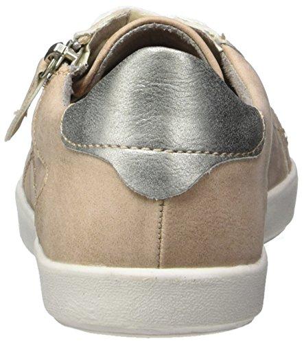 Donna Jane 236 Rose Rosa Sneaker 458 Klain qSSPwOIr