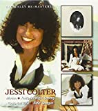 Jessi Colter - Miriam/ThatS The Way A Cowboy Rocks And Rolls/Ridin Shotgun