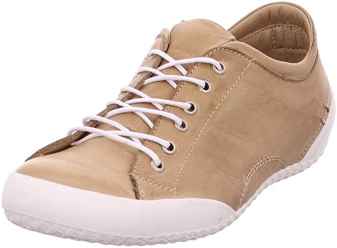 Andrea Conti 0340559 Chaussures /à Lacets Femme