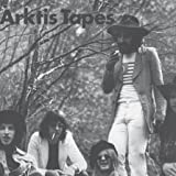 Arktis - Arktis Tapes - Long Hair - LHC190