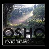 Yes To The River