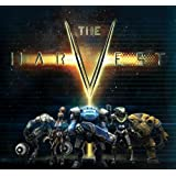 The Harvest [Online Game Code]