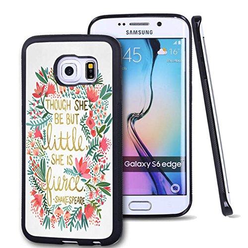 S6 Edge Plus - Carcasa para Samsung Galaxy S6 Edge Plus ...