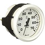 Faria 33104 Tachometer
