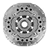 Fc563Ac 13'' Clutch IPTO Pressure Plate Assembly For Ford 250C 260C 335 340 345