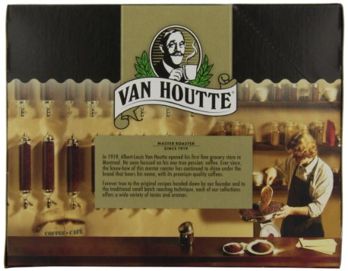 van-houtte-coffees-mexico-fair-trade-organic-dark-k-cup-portion-pack-for-keurig-brewers-96-count