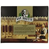 Van Houtte Coffees Mexico Fair Trade Organic Dark K-Cup Portion Pack for Keurig Brewers 96-Count