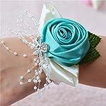 Cream Rose and Hydrangea Silk Flower Arrangement AR405
