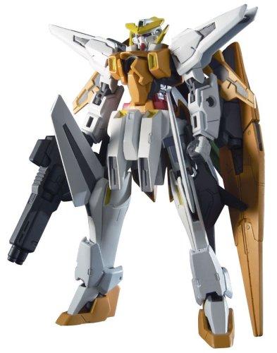 Gundam MSIA GN-003 Gundam Kyrios Action Figure