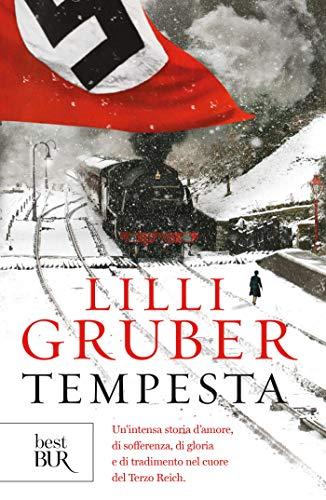 Tempesta (Italian Edition) ()