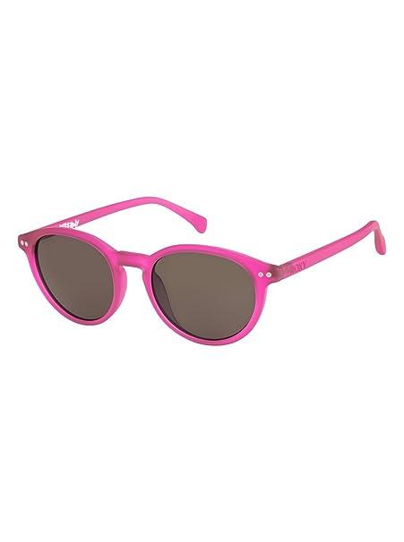 Roxy - Gafas de Sol - Chicas 8-16 - ONE SIZE - Rosa: Roxy ...