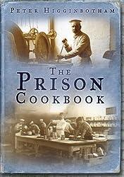 The Prison Cookbook