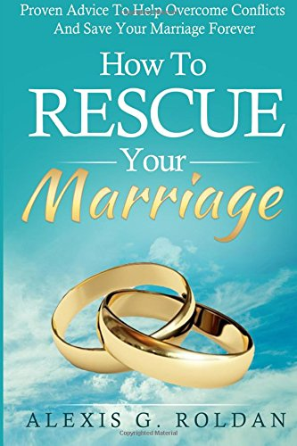 How Rescue Your Marriage Mini