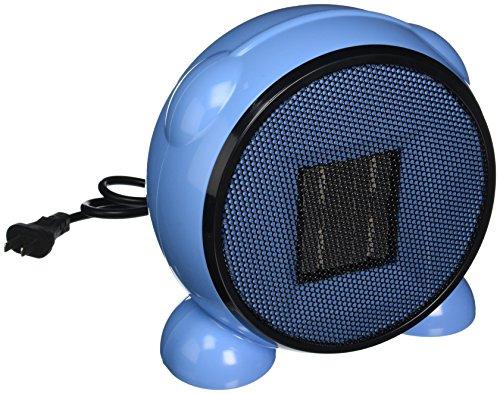 500 watt portable heater - 6
