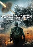 World Invasion - Battle Los Angeles