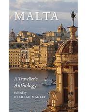 Malta: ?A Traveller's Anthology