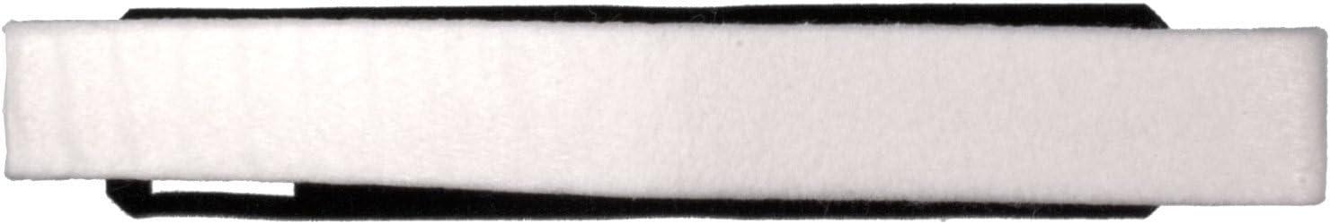 Mahle Knecht LAK 181 Filter Innenraumluft