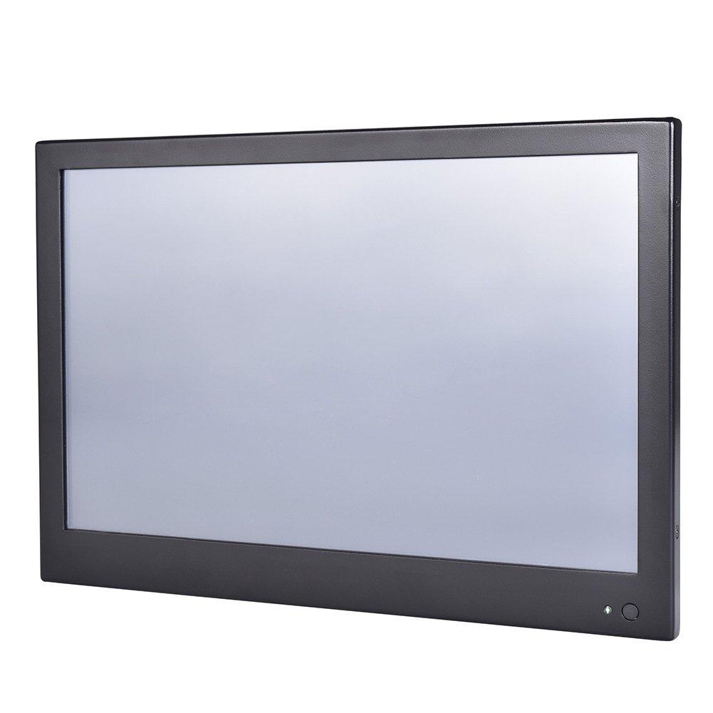 【人気沸騰】 13.3 Resistive Inch In 4 Wire Resistive Touch All Screen All In One Panel PC J1900 Z9 B072N2XV9D 8G RAM 64G SSD|CPU I5 3317U CPU I5 3317U 8G RAM 64G SSD, 西桂町:18997dac --- arbimovel.dominiotemporario.com
