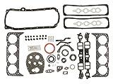 Mr. Gasket 7146 Engine Overhaul Gasket Kit