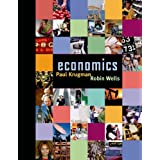 Economics (AP Version)