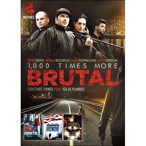 1000 times more brutal - 3