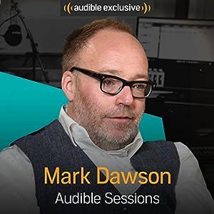 Mark Dawson Rede