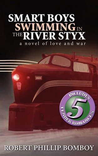 Download Smart Boys Swimming in the River Styx pdf epub