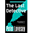 The Last Detective (Peter Diamond Book 1)