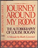 Journal and notebook entries, memoirs, stories, poems, and excerpts from letters form a mosaic illuminating the life and art of the lyric poet and literary critic