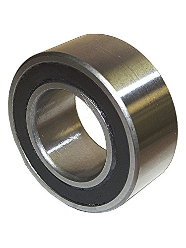 - Santech Industries MT2024 Air Conditioning Clutch Bearing