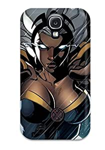 EMUBLob4254fVORD Case Cover Protector For Galaxy S4 X-men Case by supermalls