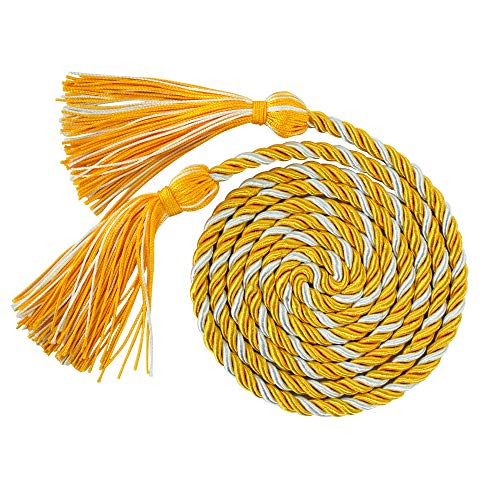 (GraduationMall Graduation Honor Cord 68