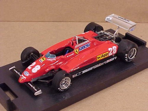 brumm-1-43-scale-prefinished-fully-detailed-diecast-model-ferrari-126c2-third-place-82-italian-gran-