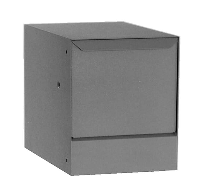 Amazon.com: dvault de bloqueo Soporte de pared entrega Vault ...