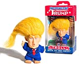 Collectible-President-Donald-Trump-Troll-Doll-Hair-to-the-Chief