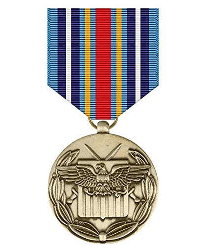 Global War on Terrorism Expeditionary Large Medal (Global War On Terrorism Expeditionary Medal Army)