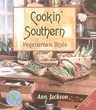 Cookin' Southern, Ann Jackson, 1570670927