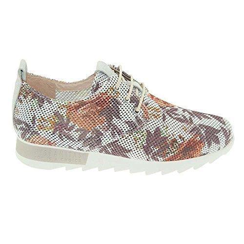 Femme Hispanitas Chaussures Femme Beige Beige Hispanitas Femme Hispanitas Chaussures Chaussures Beige Hispanitas Chaussures z056qqxw