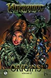 img - for Witchblade Origins Volume 2: Revelations (v. 2) book / textbook / text book